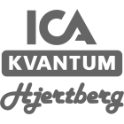 Ica_s